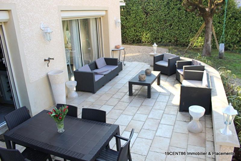 Venta de prestigio  casa Caluire-et-cuire 1349000€ - Fotografía 15