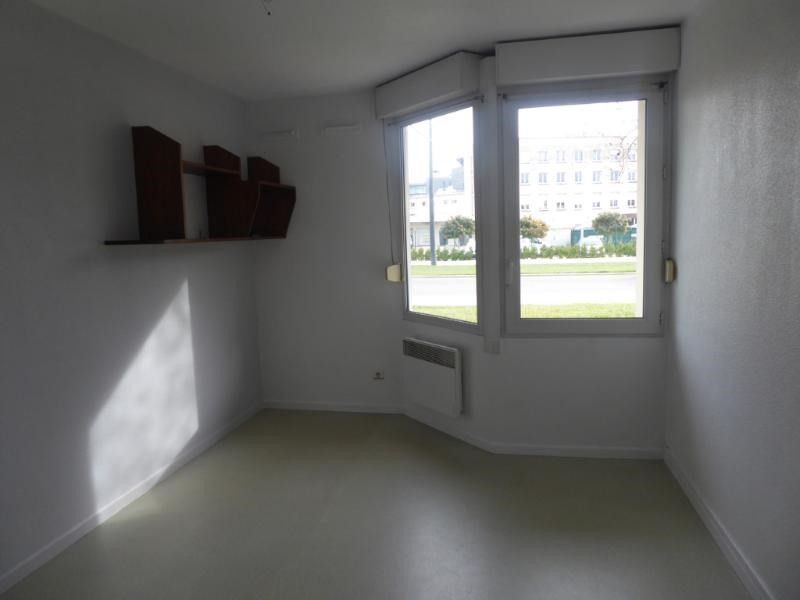 Location appartement Dijon 340€ CC - Photo 2