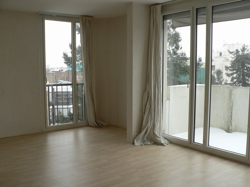 Location appartement Elancourt 1 200€ CC - Photo 2