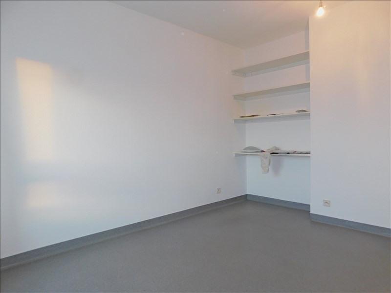 Revenda apartamento Strasbourg 95000€ - Fotografia 3