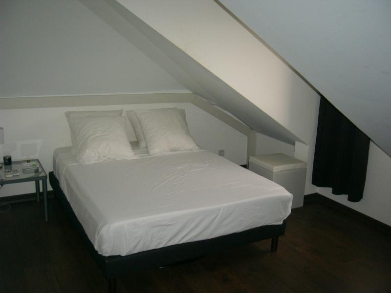 Location appartement St denis 820€ CC - Photo 6