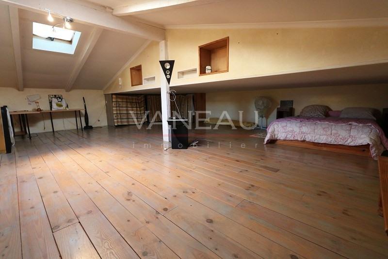 Vente de prestige maison / villa Antibes 1320000€ - Photo 12