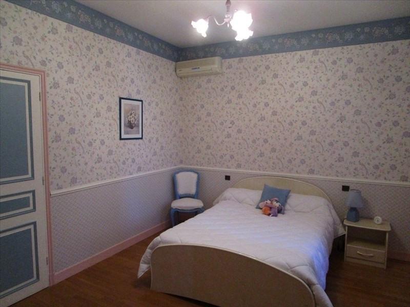 Vendita casa Laboutarie 475000€ - Fotografia 14