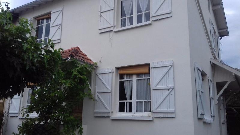 Produit d'investissement maison / villa Tarbes 204600€ - Photo 4