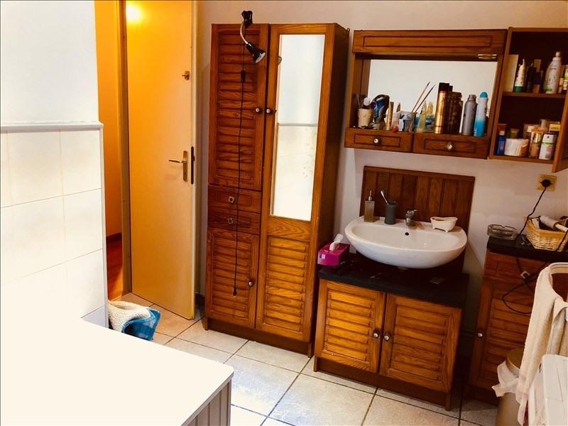 Sale house / villa Combs la ville 239900€ - Picture 4