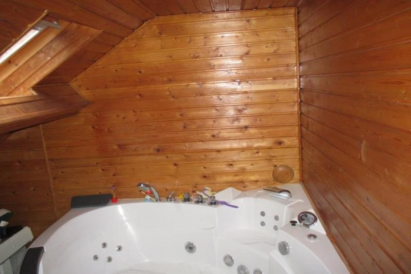 Sale house / villa Villers cotterets 299000€ - Picture 4