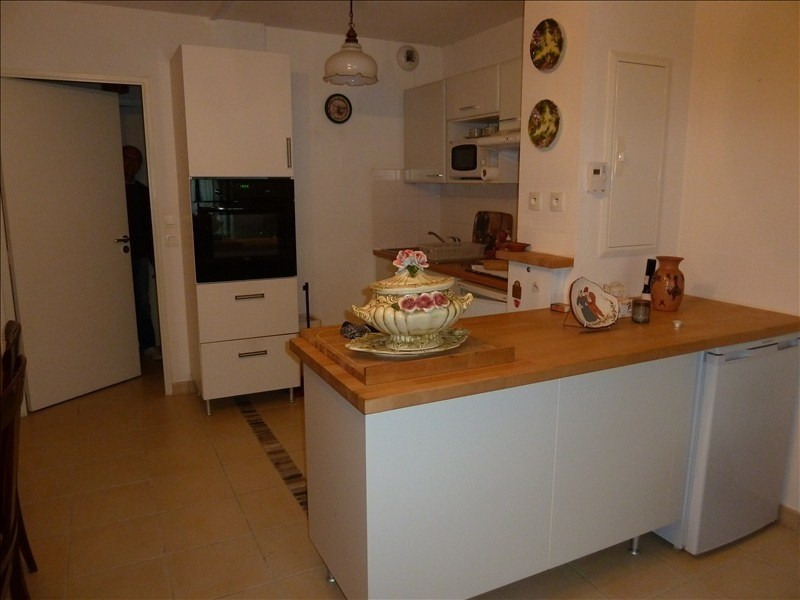 Sale apartment Argeles sur mer 169 000€ - Picture 7