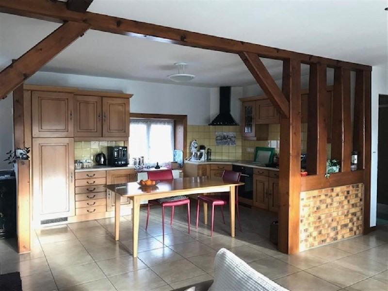 Vendita appartamento Rouffach 299000€ - Fotografia 4