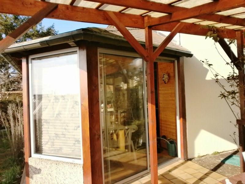 Vente maison / villa St quentin fallavier 190000€ - Photo 5
