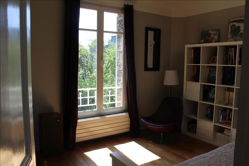 Deluxe sale house / villa Bois colombes 1442000€ - Picture 7
