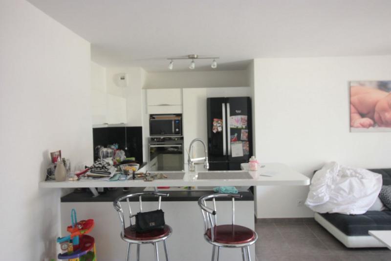 Sale apartment Marseille 13ème 214000€ - Picture 3