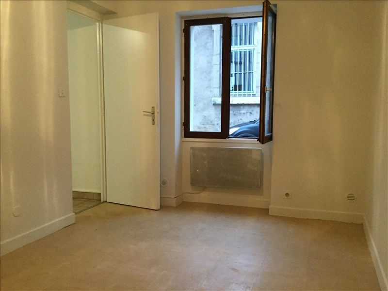 Rental apartment Tain l hermitage 395€ CC - Picture 3