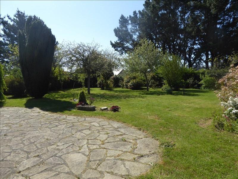 Sale house / villa Carnac 325340€ - Picture 2