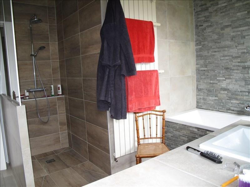 Vente de prestige maison / villa Colombes 1385000€ - Photo 10