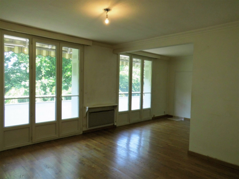 Vente appartement Morieres les avignon 119 000€ - Photo 7