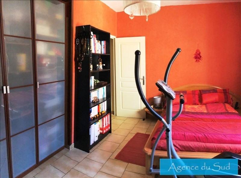 Vente appartement Cadolive 198000€ - Photo 5