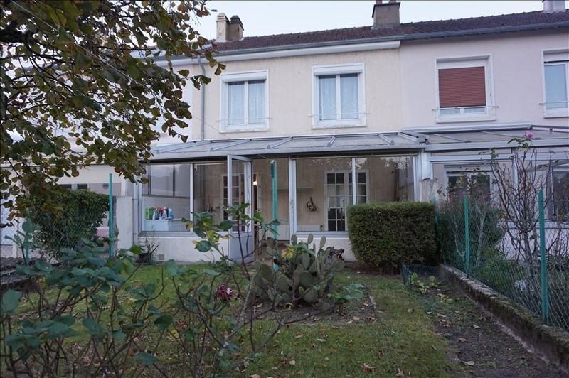 vente maison villa 5 pi ce s le mans 80 m avec 3 chambres 147 000 euros sarl cabinet. Black Bedroom Furniture Sets. Home Design Ideas
