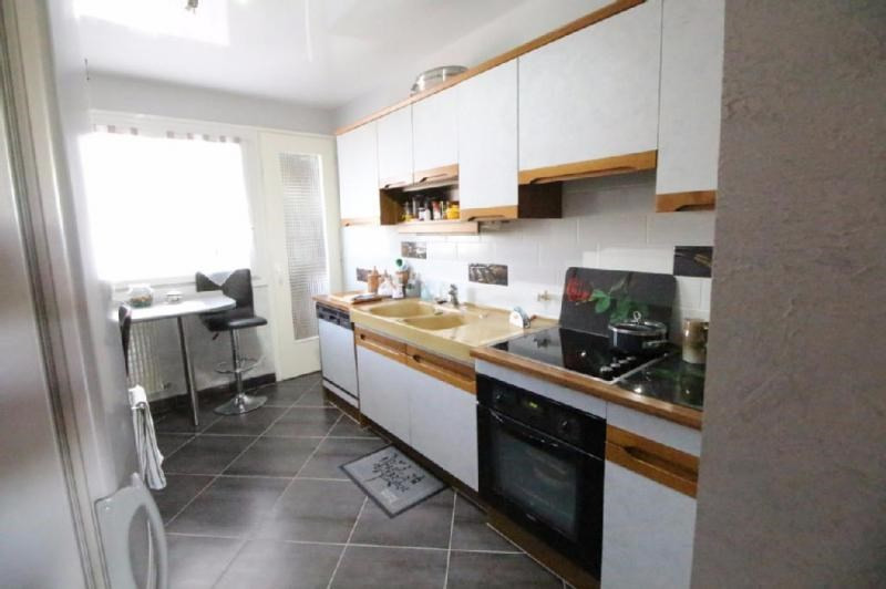 Life annuity apartment St egreve 49700€ - Picture 5