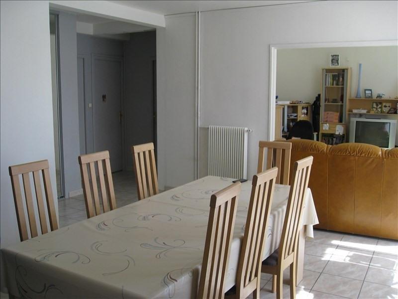Vente appartement Joue les tours 68500€ - Photo 1