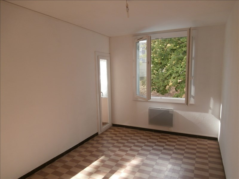 Investment property apartment Manosque 59 000€ - Picture 3