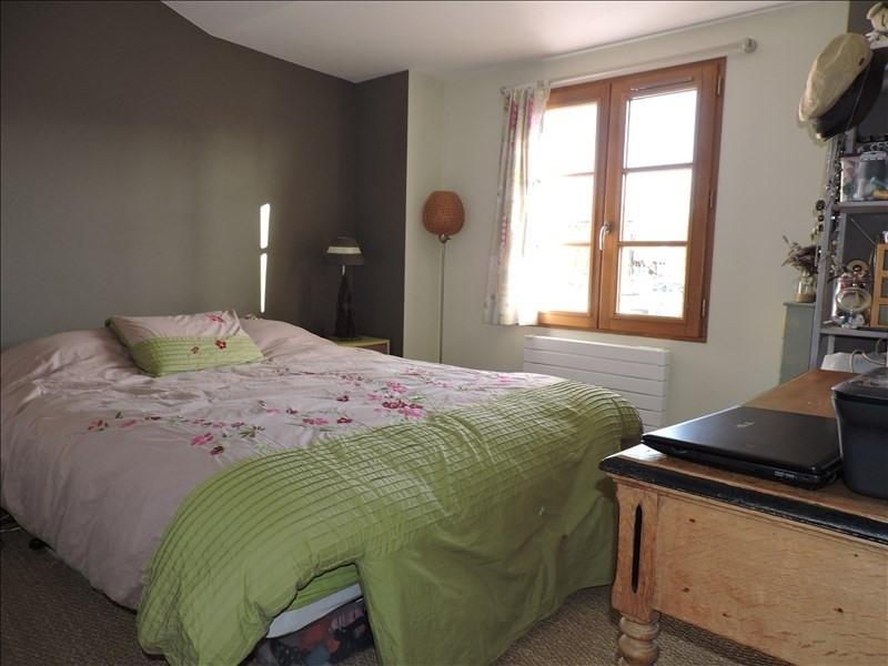 Vente maison / villa La boissiere du dore 98990€ - Photo 4