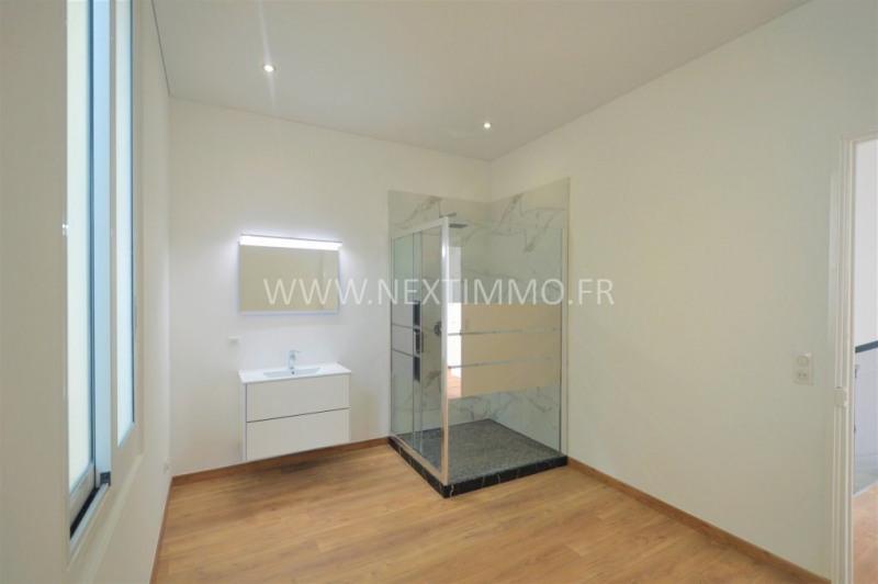 Immobile residenziali di prestigio casa Menton 1480000€ - Fotografia 19