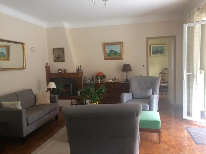 Vente maison / villa Messanges 278500€ - Photo 2