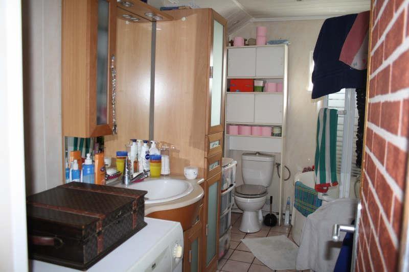 Sale house / villa Hautmont 145900€ - Picture 4