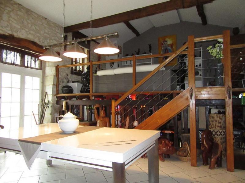 Sale house / villa Perigueux 445200€ - Picture 7