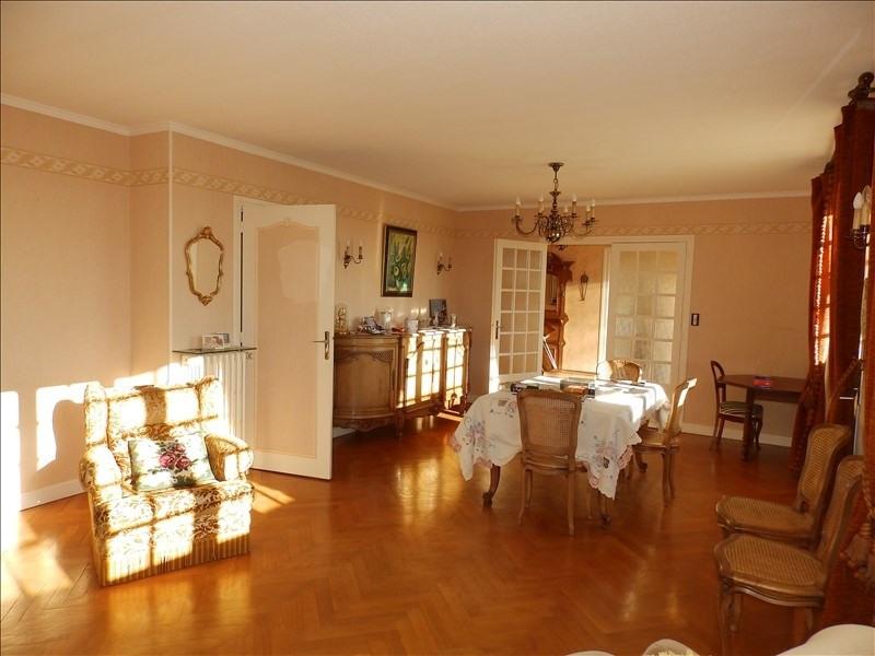 Vente maison / villa Thionne 138000€ - Photo 3