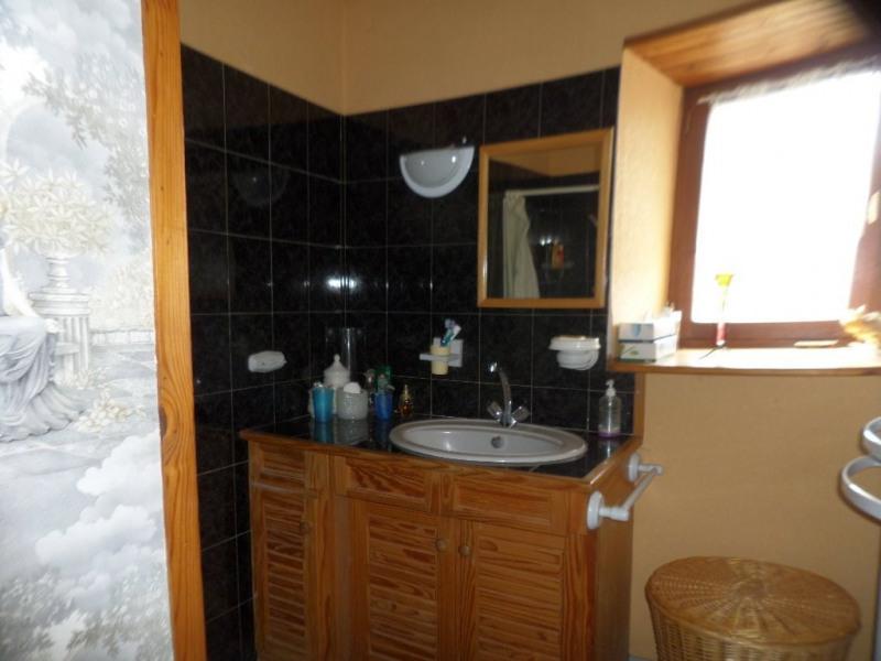 Vente maison / villa Presailles 81700€ - Photo 15