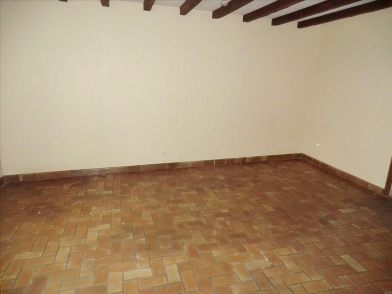 Vente maison / villa Bille 98800€ - Photo 2