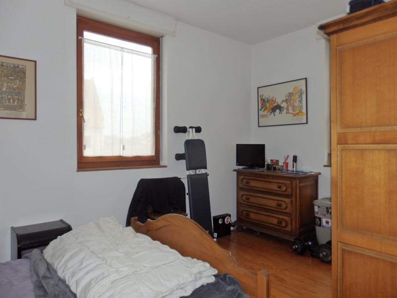 Alquiler  casa Bischheim 1260€ CC - Fotografía 8