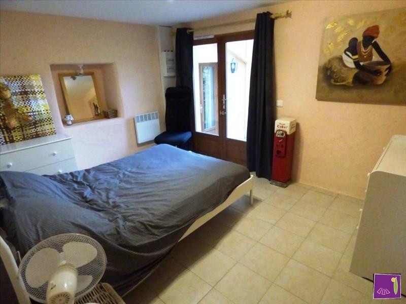 Sale house / villa Uzes 630000€ - Picture 12