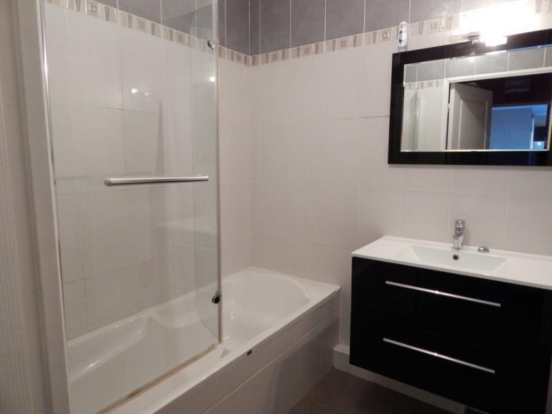 Sale apartment Salernes 178900€ - Picture 5
