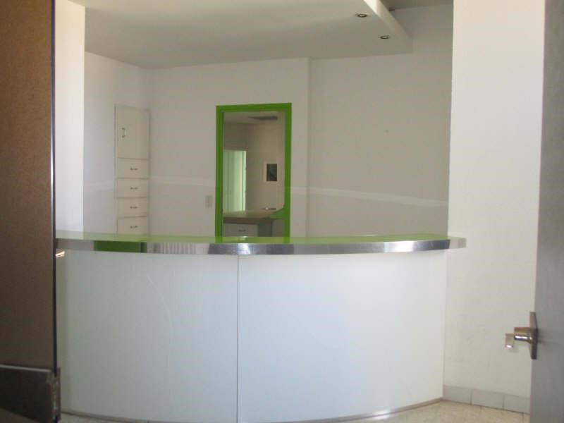Vente bureau Nimes 252 000€ - Photo 7