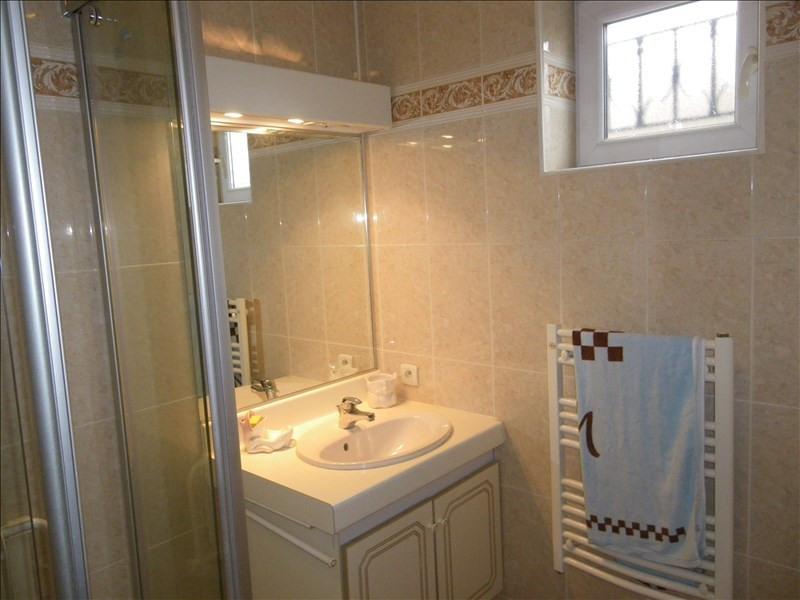 Sale house / villa Argenteuil 289000€ - Picture 8