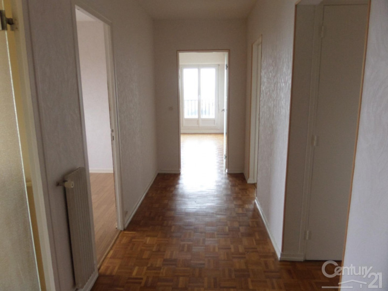 Location appartement Caen 690€ CC - Photo 8