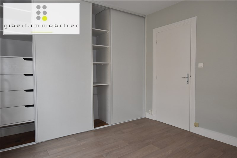 Vente appartement Le puy en velay 68 800€ - Photo 6