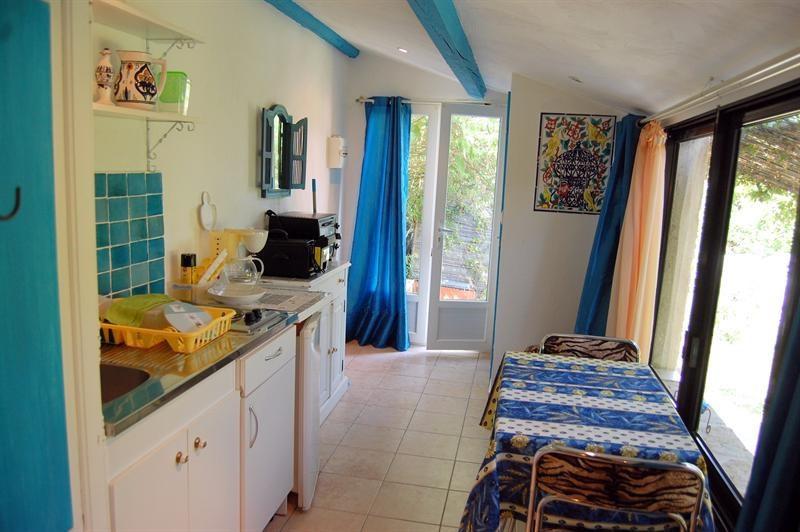 Vente maison / villa Callian 490000€ - Photo 31