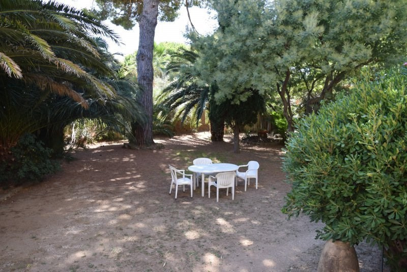 Deluxe sale house / villa Ste maxime 2300000€ - Picture 2