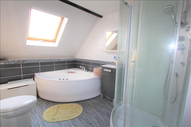 Sale house / villa Douai 170000€ - Picture 5