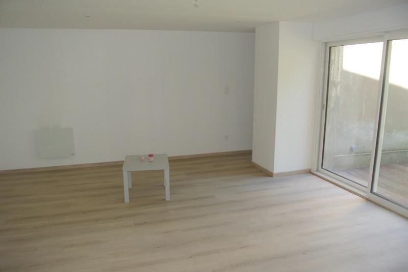 Location appartement Bordeaux 990€ CC - Photo 2