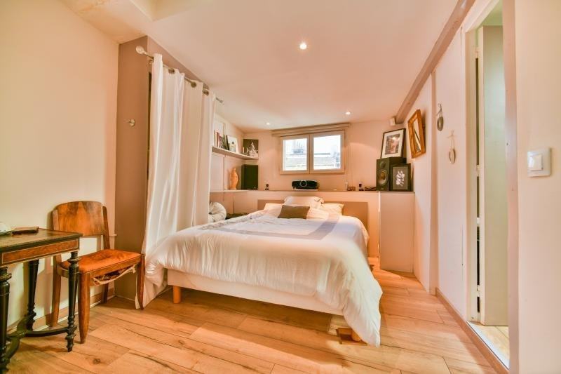 Vente maison / villa Puteaux 575000€ - Photo 6