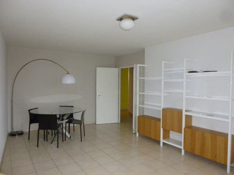Sale apartment Toulouse 309750€ - Picture 3