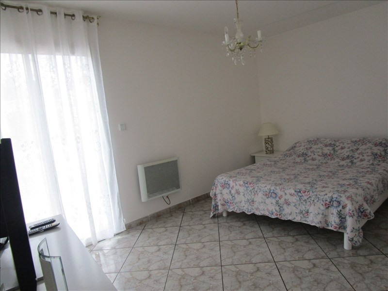 Vente maison / villa Carcassonne 210 655€ - Photo 5