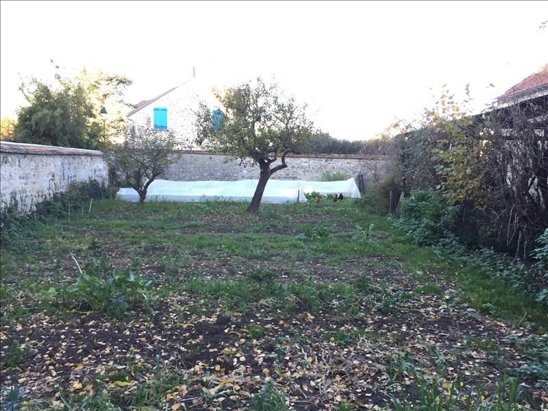 Vente terrain Champcueil 160 000€ - Photo 3