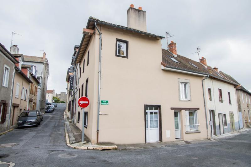 Vente maison / villa Nexon 70000€ - Photo 8