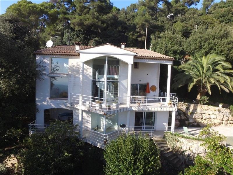 Vente de prestige maison / villa Grasse 795000€ - Photo 3
