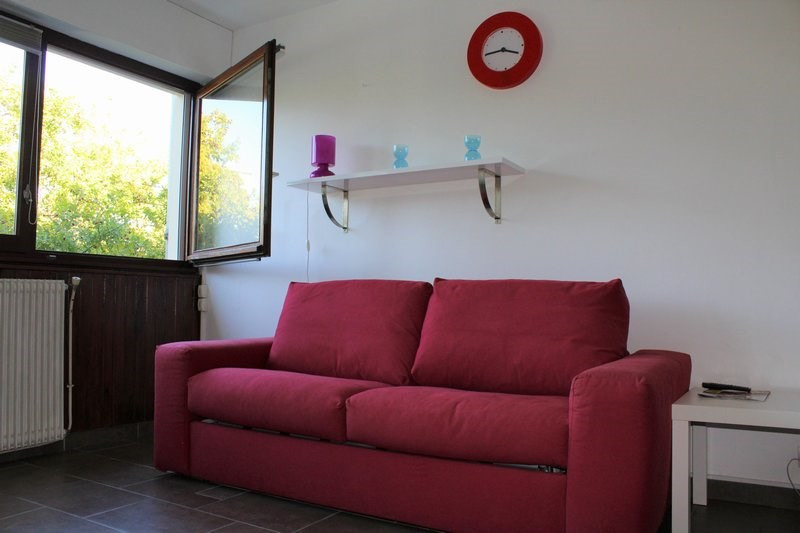 Sale apartment Arcachon 165 850€ - Picture 3